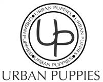 Urban Puppies